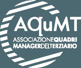 Logo AQuMT
