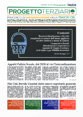 https://cdn.fisascat-cloud.it/covers/Progetto%20Terziario%20-%20Gennaio%3AAgosto%202019_1614780138462.png