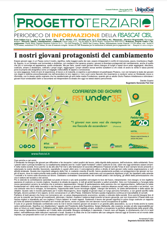 https://cdn.fisascat-cloud.it/covers/Progetto%20Terziario%20-%20Gennaio%3AFebbraio%20Marzo%3AAprile%202020_1614774569716.png