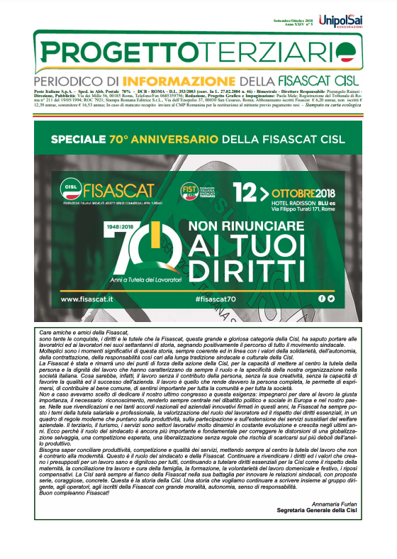 https://cdn.fisascat-cloud.it/covers/Progetto%20Terziario%205%202018%20-%20Speciale%2070%20Fisascat_1614780341577.png