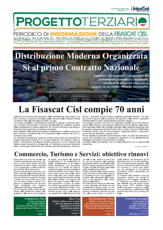 https://cdn.fisascat-cloud.it/covers/Schermata%202021-03-03%20alle%2014.52.33_1614779556835.png