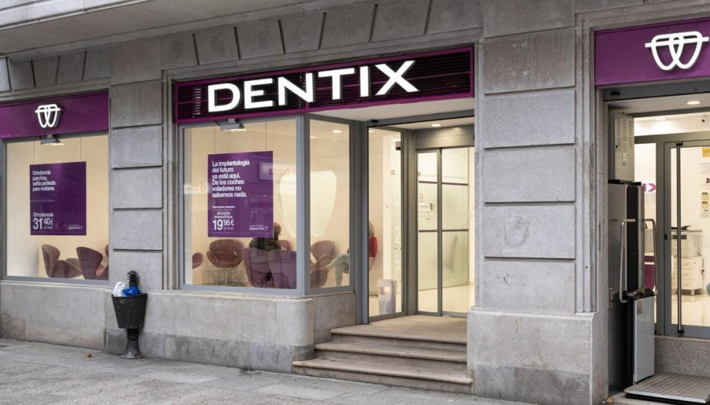 dentix_0.jpg