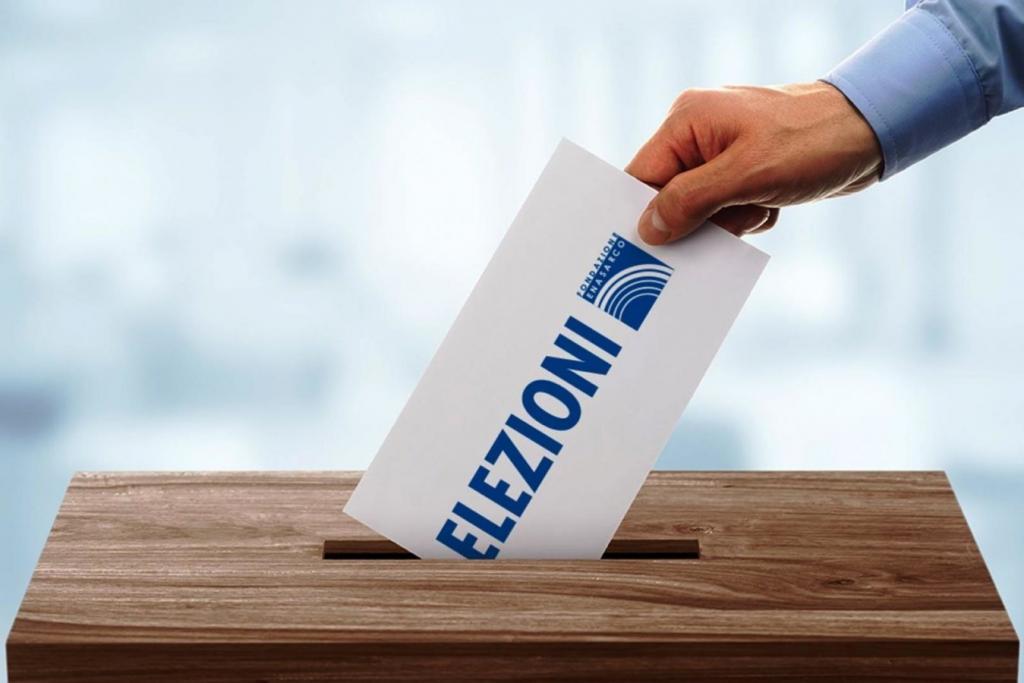 enasarco-elezioni.jpg