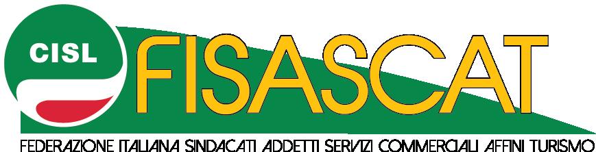 logo20fisascat2028retinato29.png