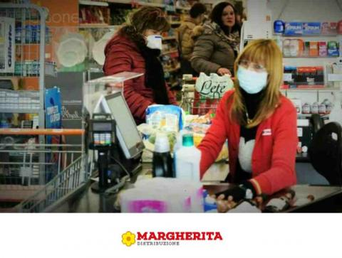 margherita2.jpg
