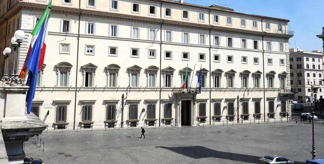 palazzo-chigi-governo