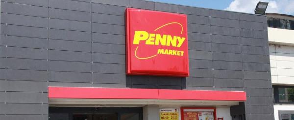 pennymarket