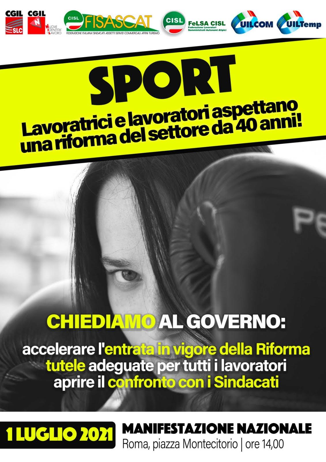 sportmanifesto