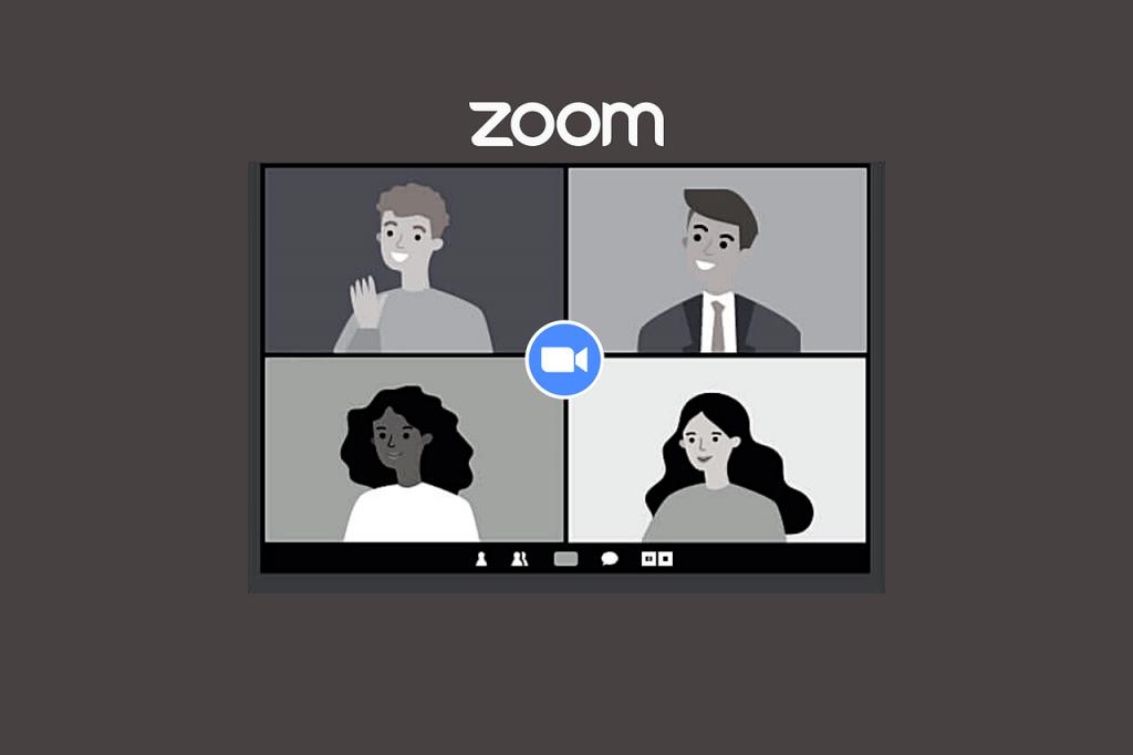 zoom-meeting-5780354_1280.png
