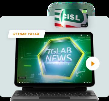 TGLab Fisascat
